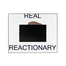 reactionary_10x10 Picture Frame