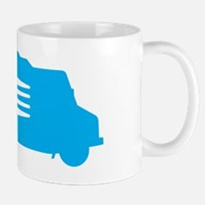 FoodTruck_Side_Fork_Blu_Crop Mug