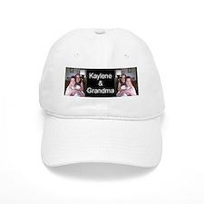 kaylene grandma mug Baseball Cap