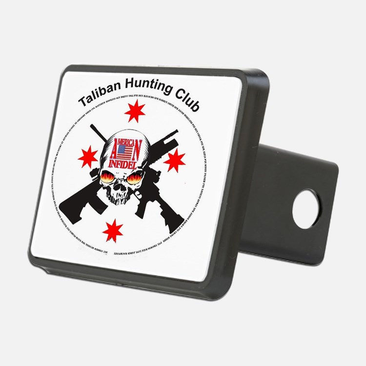 work.6970552.1.fc,550x550, Hitch Cover