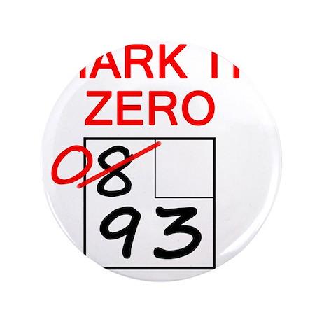 """zero_10x10 3.5"""" Button"""