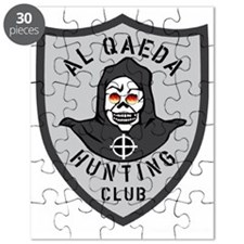 a02930-large1 Puzzle