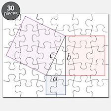 2000px-Pythagorean Puzzle
