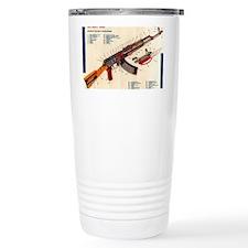 abtomat Travel Mug