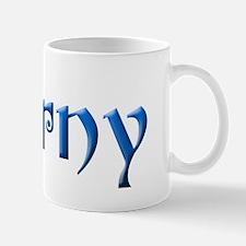 hornyaltd Mug