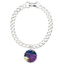 pink22 Bracelet