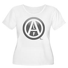 alf-black-03 T-Shirt
