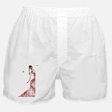 india-illustration1-final-corrected Boxer Shorts