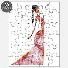 india-illustration1-final-corrected Puzzle