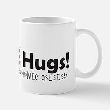 25Cent_Hugs_Economy Mug