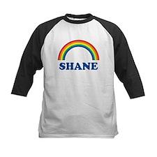 SHANE (rainbow) Tee