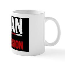 compassion-vegan-stickers-h-01 Mug