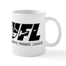 WHUFL- Dive Bumper Mug
