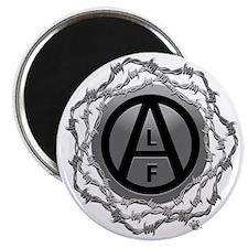 alf-02 Magnet