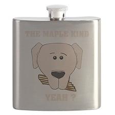 mapkekinddogB Flask