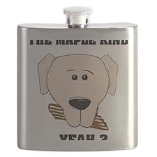mapkekinddogA Flask