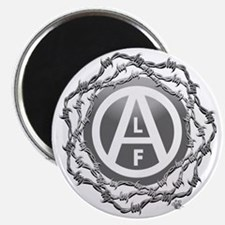 alf-black-02 Magnet