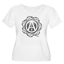 alf-black-02 T-Shirt