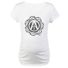 alf-white-02 Shirt