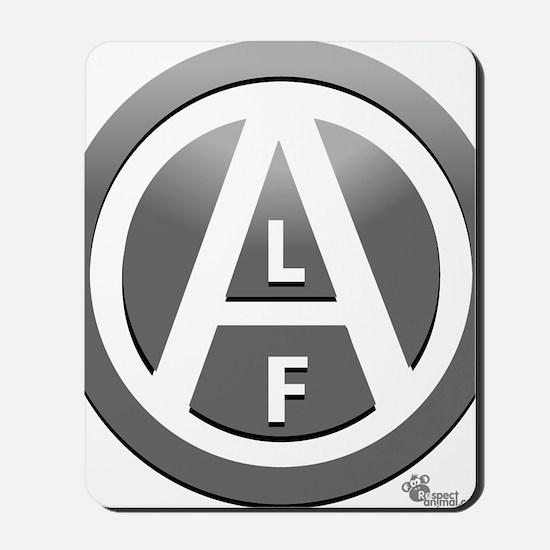 alf-white-03 Mousepad