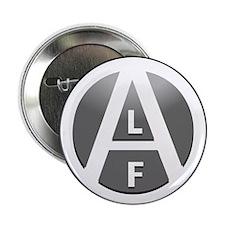 """alf-white-03 2.25"""" Button"""