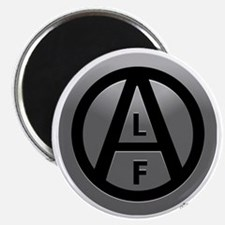 alf-black-03-2 Magnet