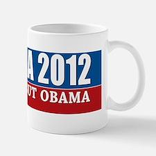 anybody-but-obama_nobama Mug