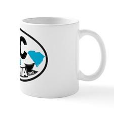 SCarolina-4-Obama-OS Mug