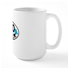 Missouri-4-Obama-OS Mug