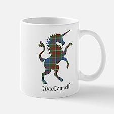 Unicorn - MacConnell Mug