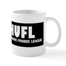 WHUFL- Bumper Bold2 Mug