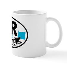 Oregon-for Obama-OS Mug