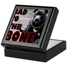 Bad-to-the-bone-version-2.gif Keepsake Box