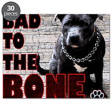 Bad-to-the-bone-version-2.gif Puzzle