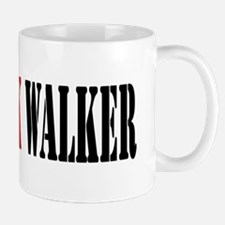 fuck-walker-bumper Mug