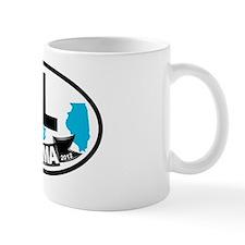 Illinois-for Obama-OS Mug
