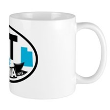Utah-for Obama-OS Mug
