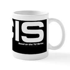 NCIS21c Mug