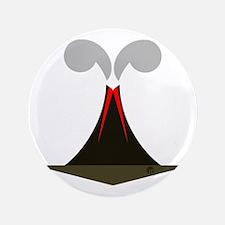 """final volcano 3.5"""" Button"""