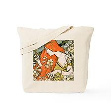 Berthon Btn Tote Bag