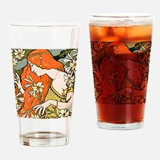Berthon Btn Drinking Glass