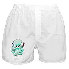 Olli-etsy Boxer Shorts