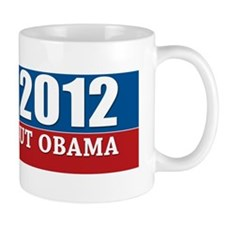 anybody-but-obama_leno Mug