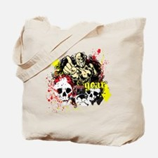 Youre Next! Tote Bag