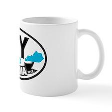 Kentcky-4-Obama-OS Mug