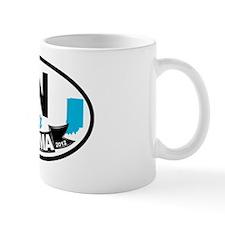 Indiana-4-Obama-OS Mug