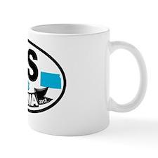 Kansas-4-Obama-OS Mug