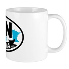 Minnesota-4-Obama-OS Mug