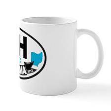 Ohio-4-Obama-OS Mug