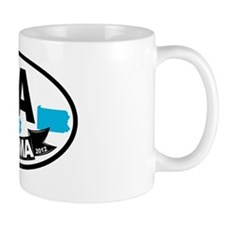 PA-4-Obama-OS Mug